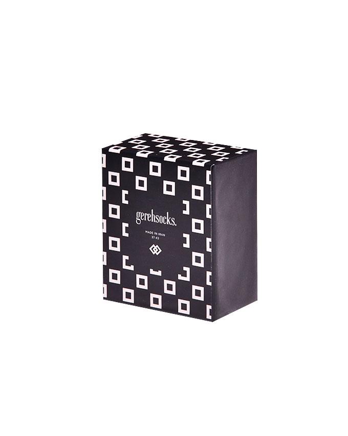 GS104-Giftbox