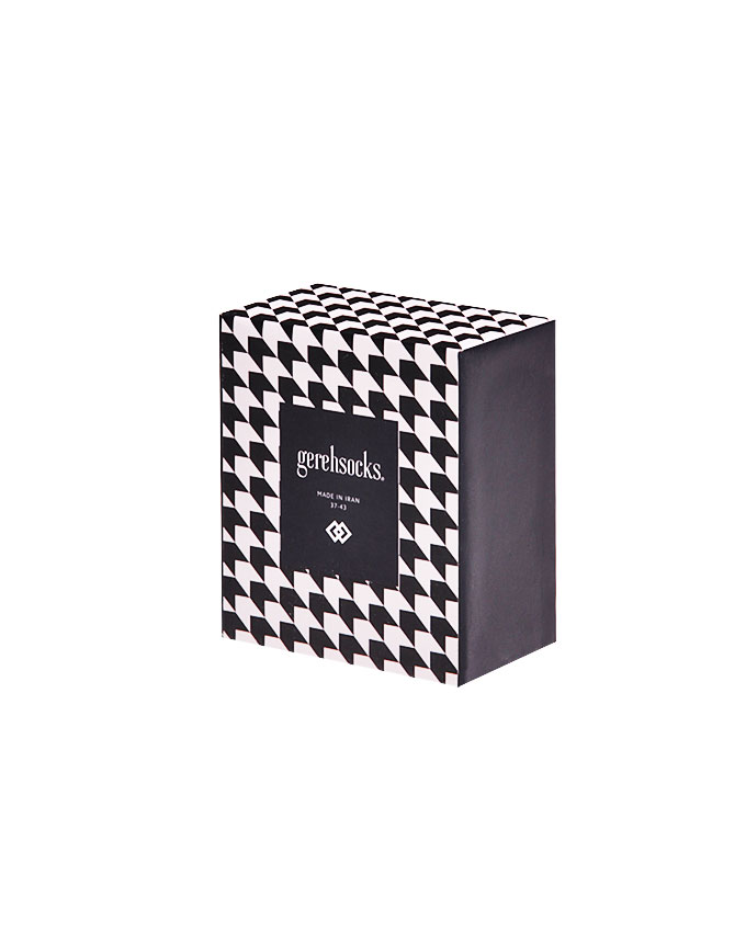 GS109-Giftbox