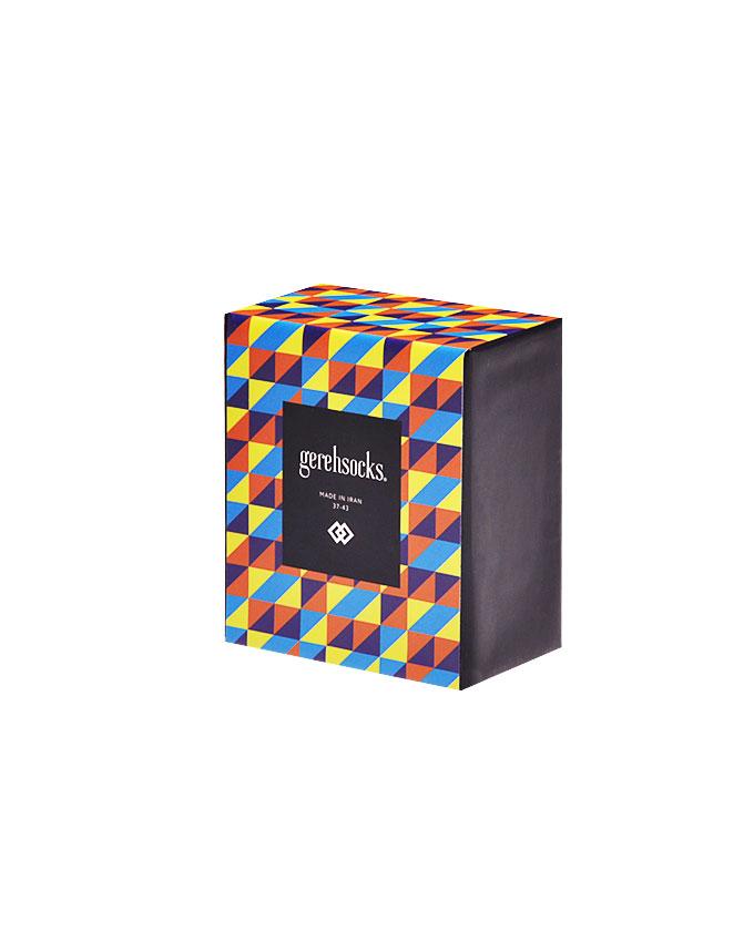 GS112-Giftbox