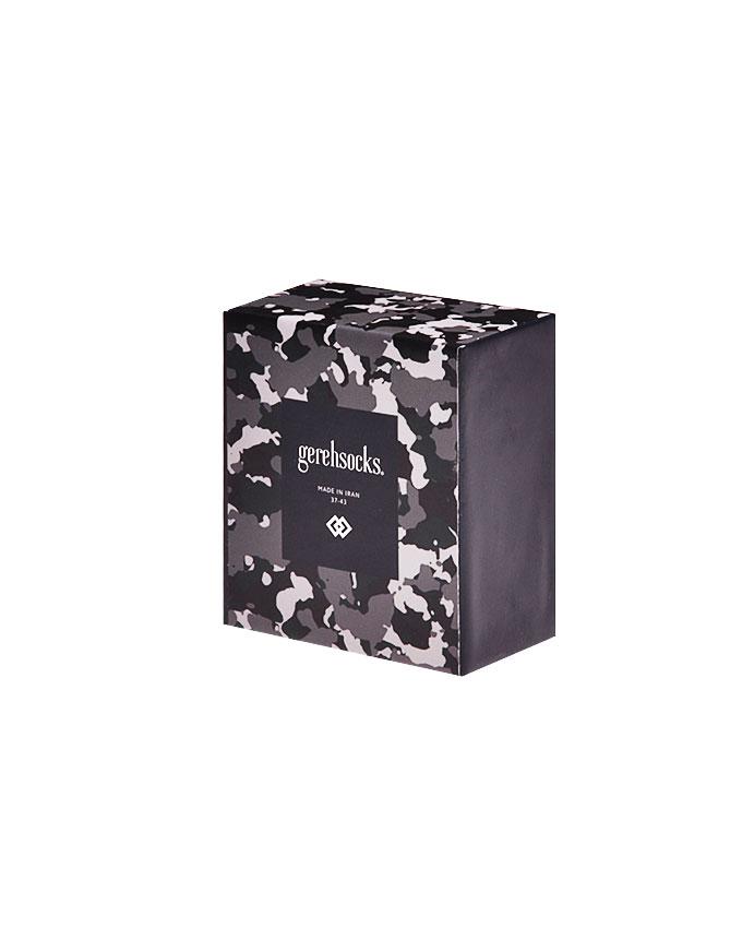 GS113-Giftbox