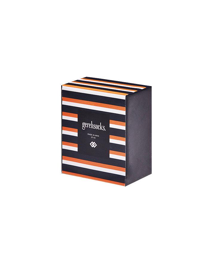 GS119-Giftbox