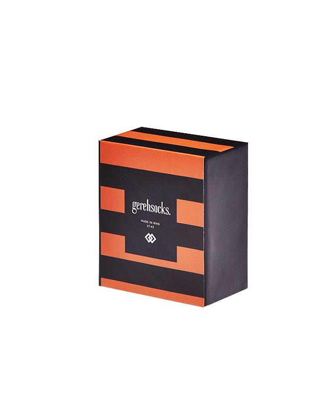 GS137-Giftbox