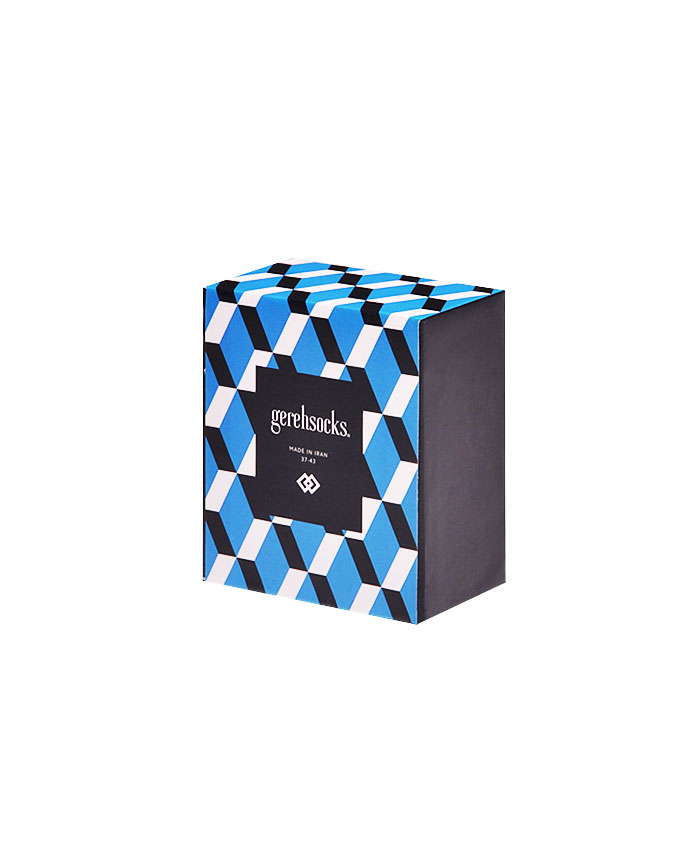 GS138-Giftbox
