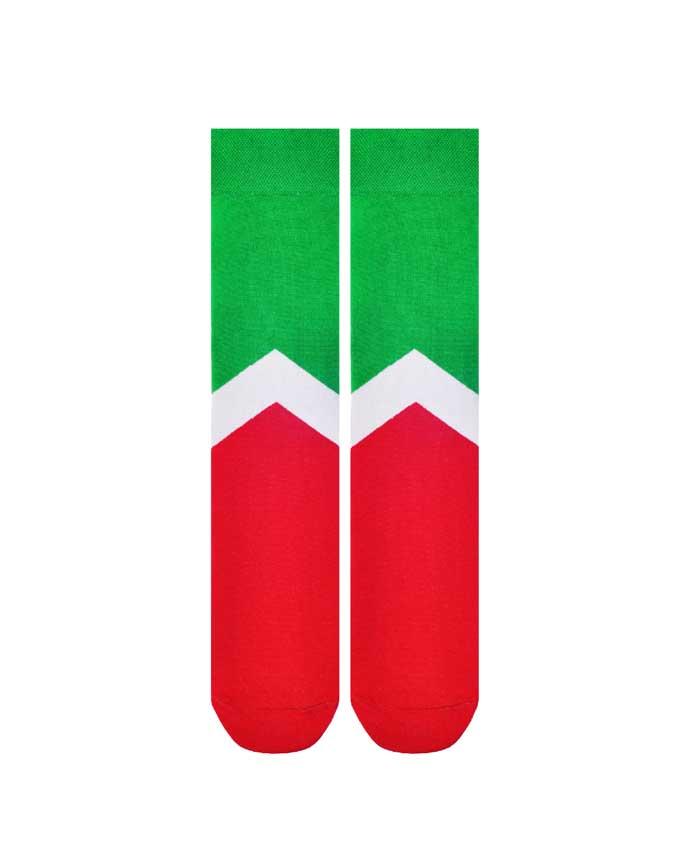 gs-irann