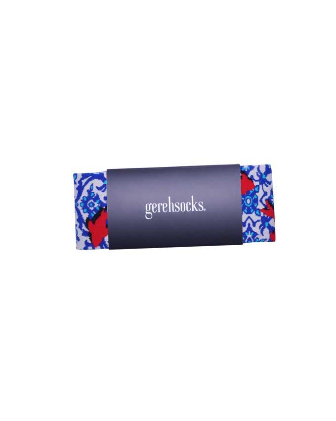 Gerehsocks-GS-Nowruz-roll