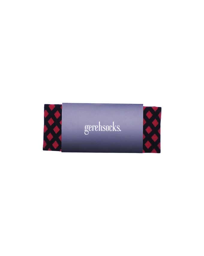 Gerehsocks-GS103-roll