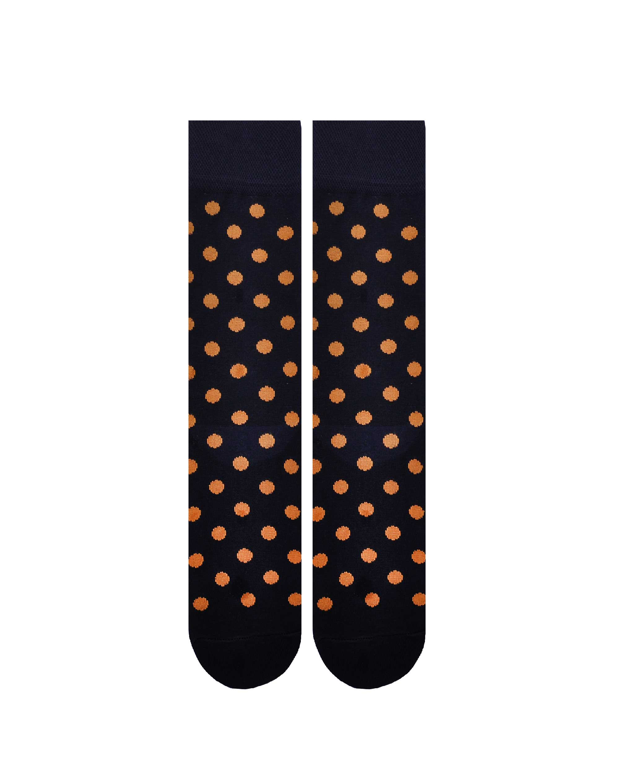 Gerehsocks-GS105