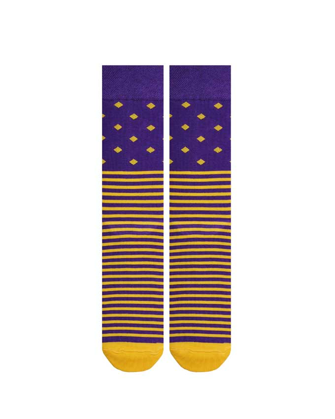 Gerehsocks-GS106