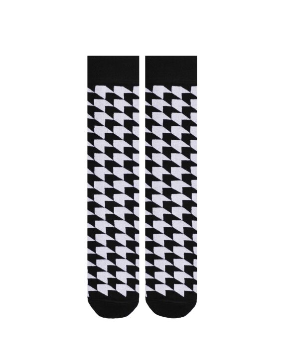 Gerehsocks-GS109