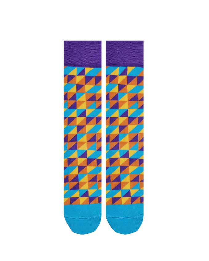 Gerehsocks-GS112