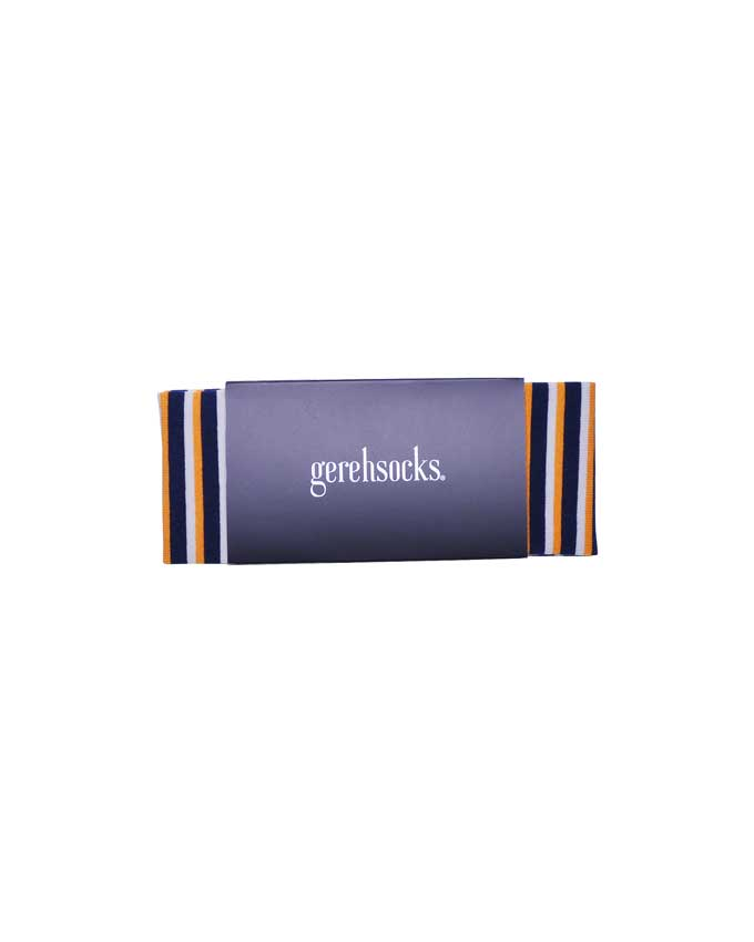 Gerehsocks-GS119-roll