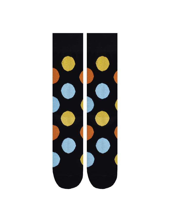 Gerehsocks-GS122