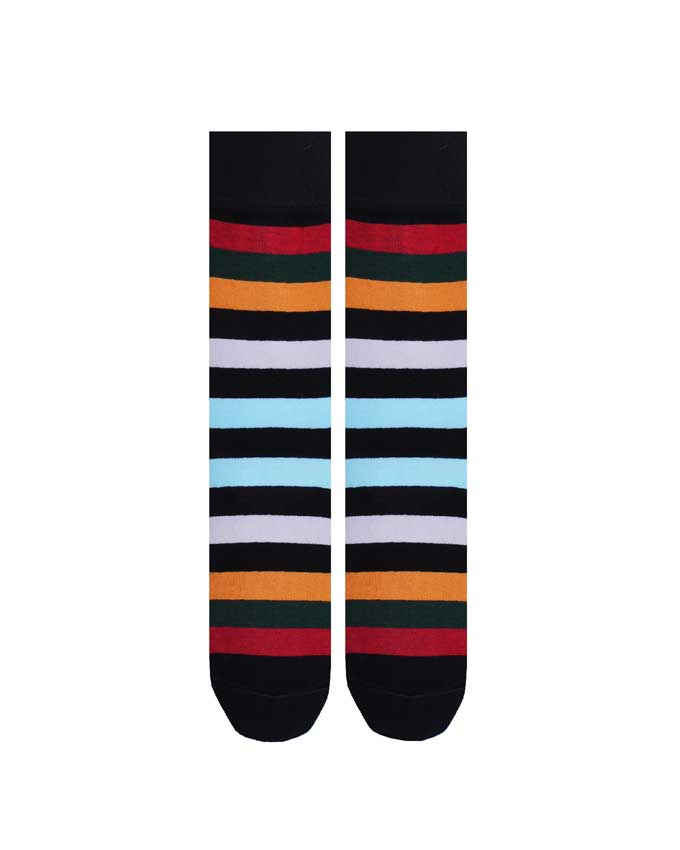 Gerehsocks-GS128