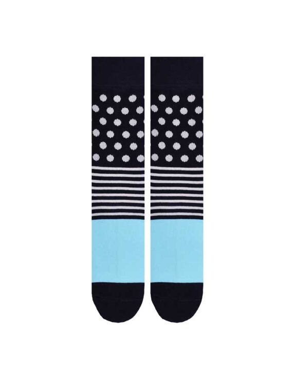 Gerehsocks-GS133