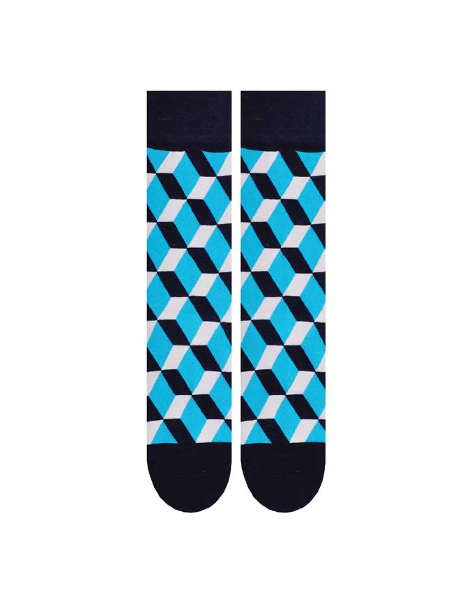 Gerehsocks-GS138