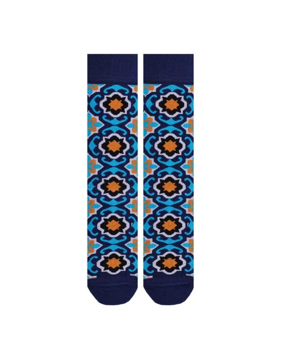 Gerehsocks-GS140