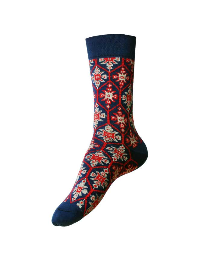 Gerehsocks-GS217-leg