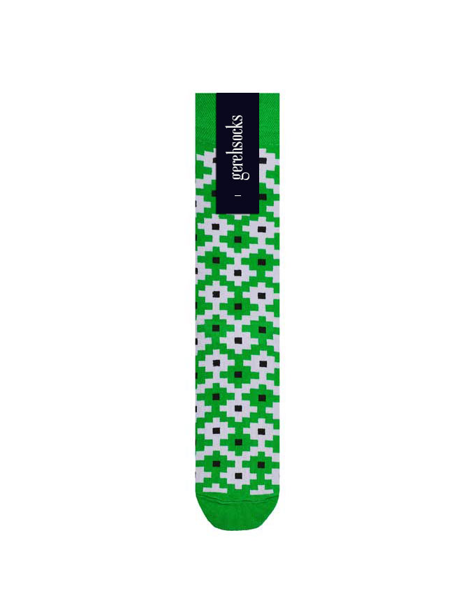 Gerehsocks-GS115-Lable