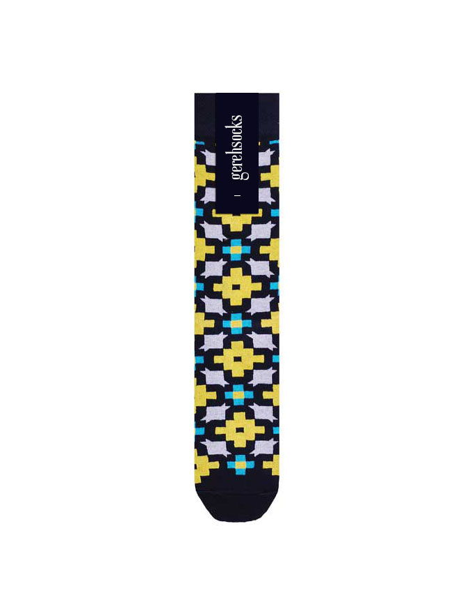 Gerehsocks-GS124-Lable