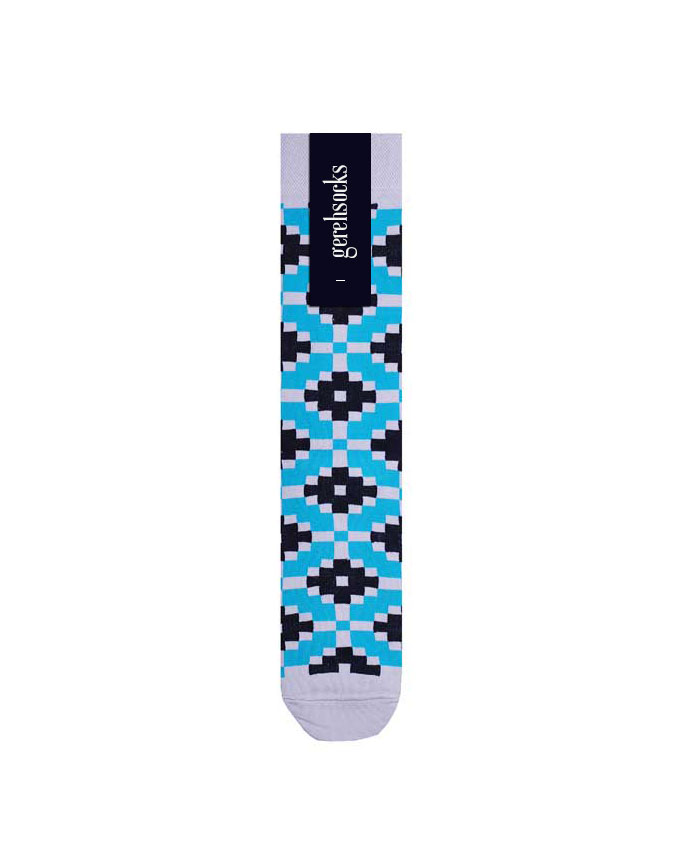 Gerehsocks-GS132-Lable