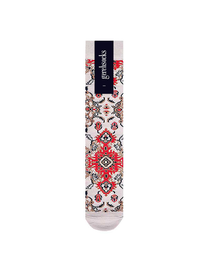 Gerehsocks-GS201-Lable