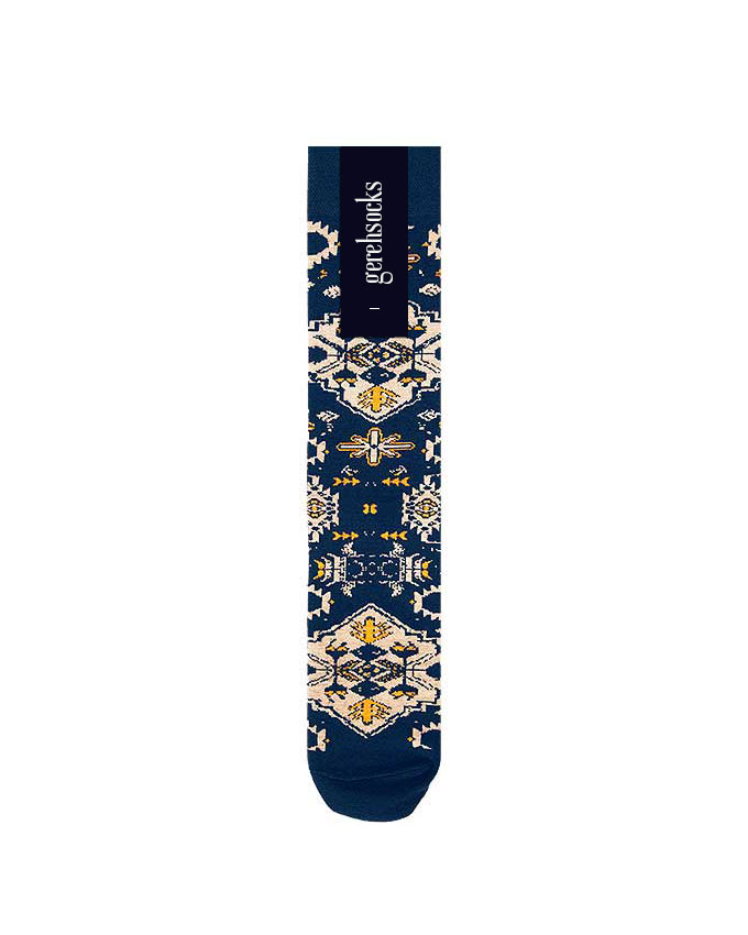Gerehsocks-GS210-Lable