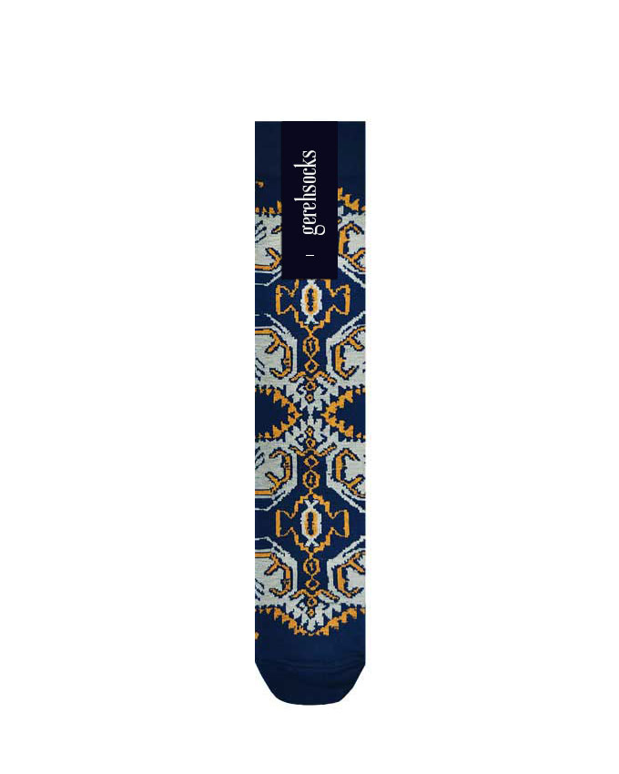 Gerehsocks-GS213-Lable