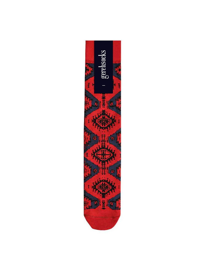 Gerehsocks-GS216-Lable