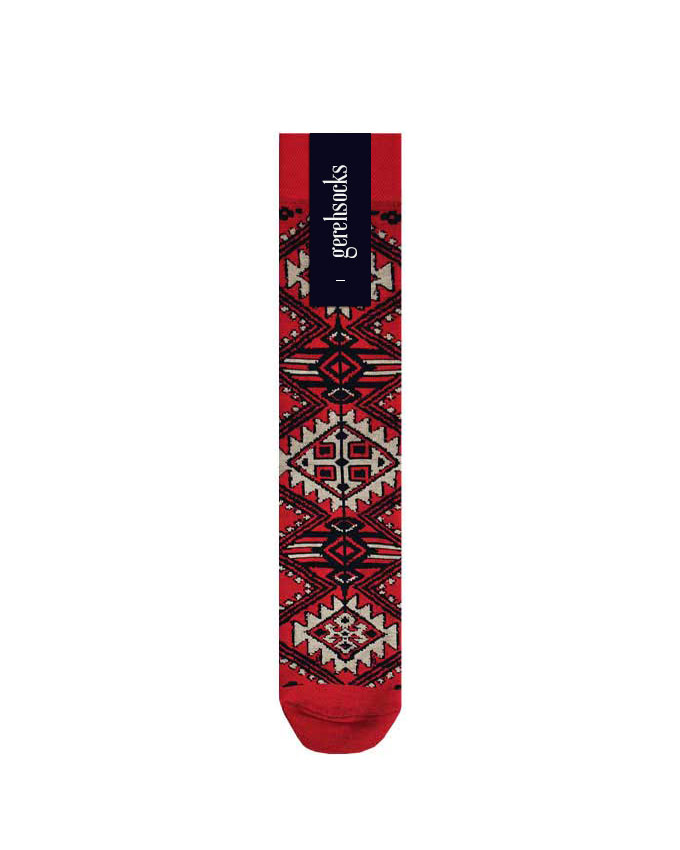 Gerehsocks-GS218-Lable